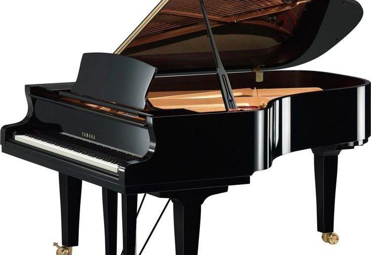 7 причини защо трябва да наемете хамали за пренасяне на пиано